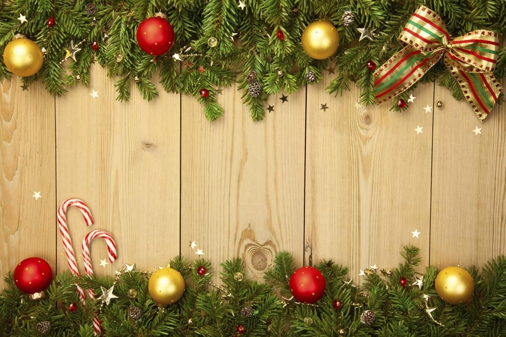 Navidad_mar_decadiz_03