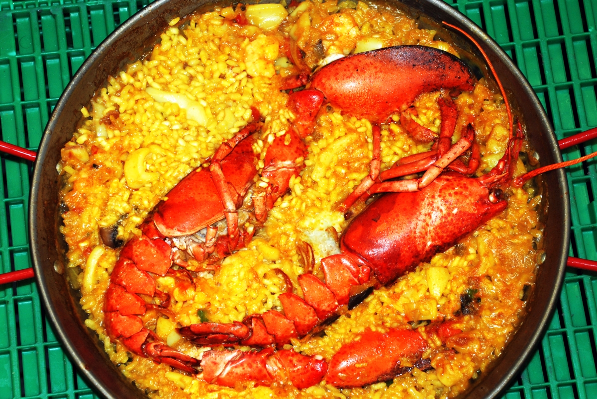 arroces_mardecadiz_1