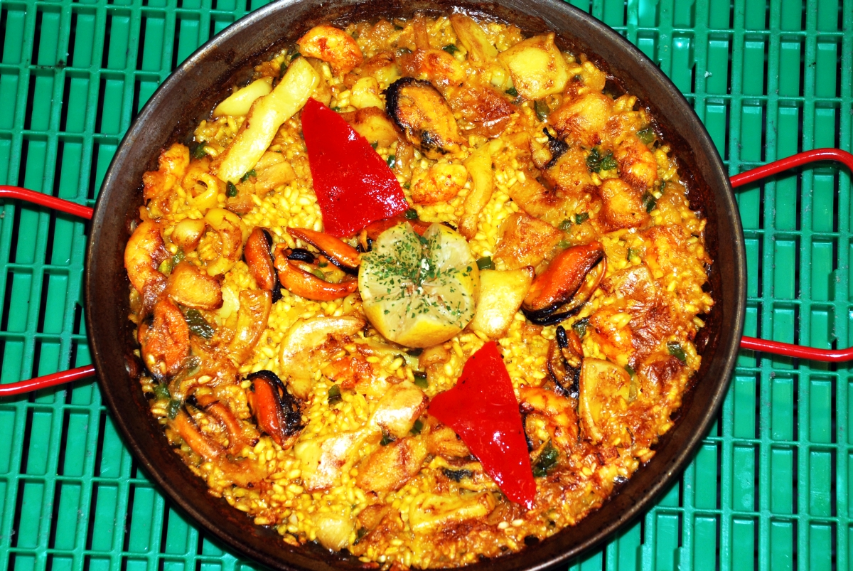 arroces_mardecadiz_2