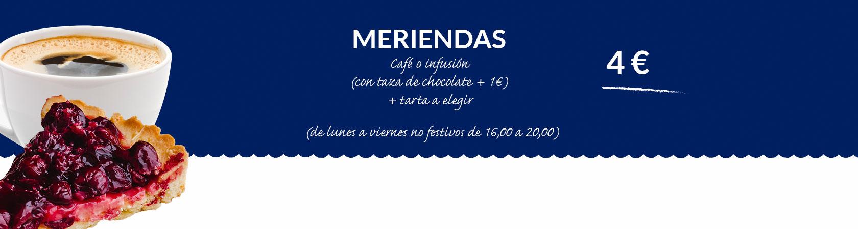 cabecera_mar_descumpleaños_v7