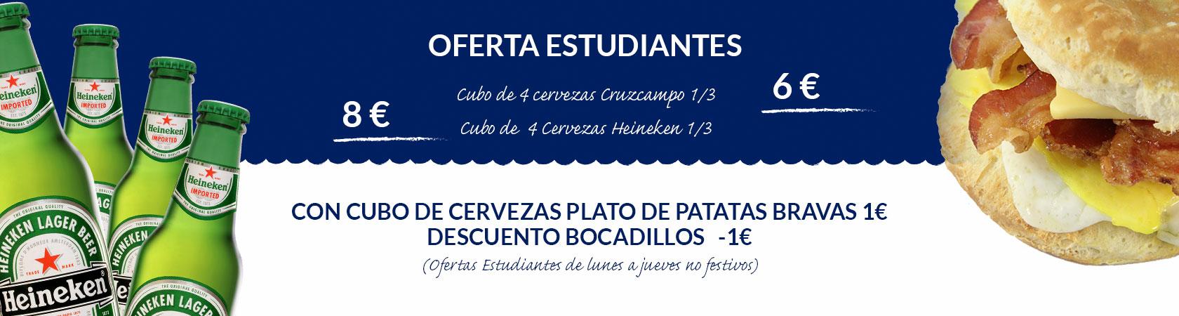 cabecera_mar_estudiantes_v1