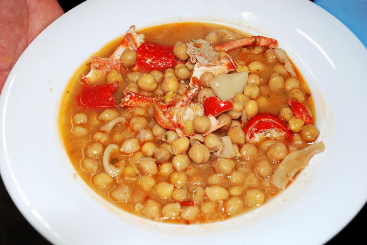 cocina_gaditana_mardecadiz_2