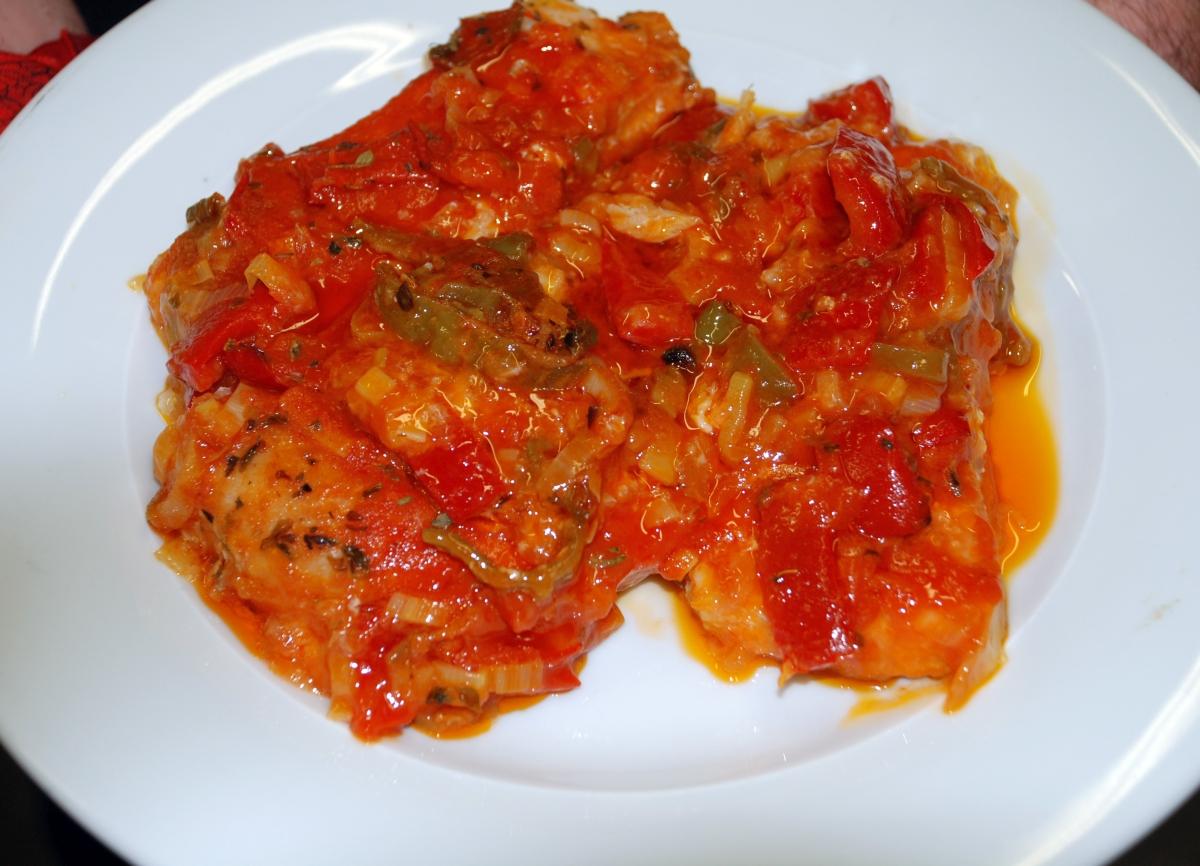 cocina_gaditana_mardecadiz_5