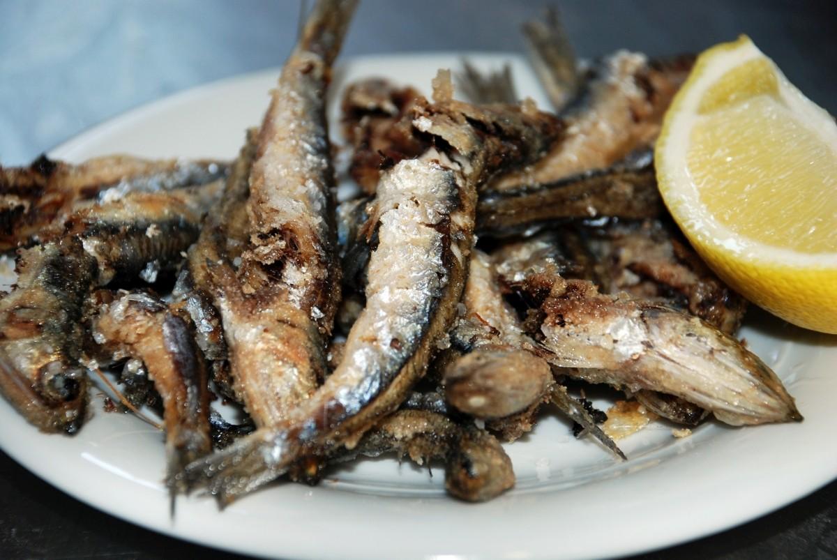 pescado_frito_boquerones1