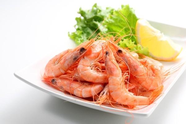 plato-chef-mar-de-cadiz