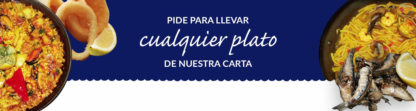 cabecera_mar_comida-llevarV2