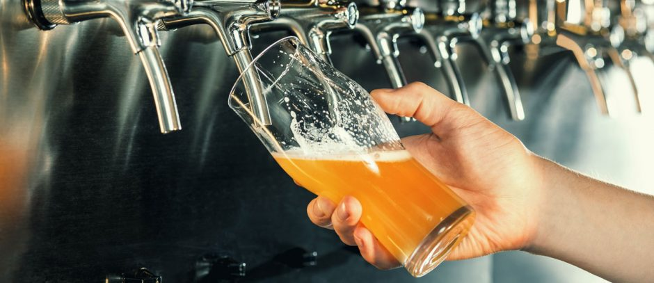 Novembeer-cerveza
