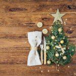 navidad-menus-especial